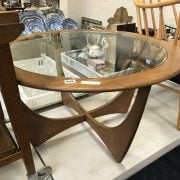 1960'S G PLAN TABLE
