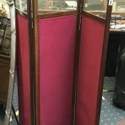 INLAID 3 TIER SCREEN