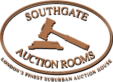Southgate Auction Rooms