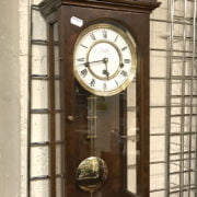 COMMITTI OF LONDON WESTMINSTER CHIME CLOCK