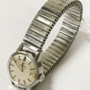 LADIES OMEGA WATCH